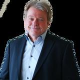 Björn Stendal